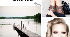 on-my-pinterest-byglam2