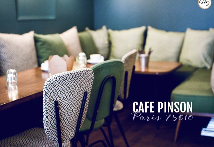 cafe-pinson-10-mademoiselle-stef