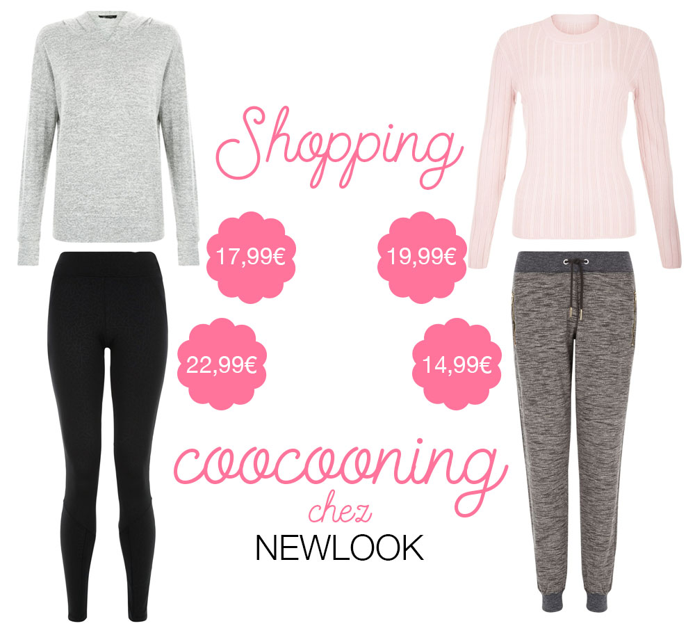 blog mode shopping new look