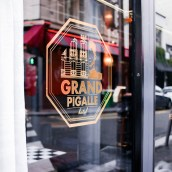 hotel review paris le grand pigalle
