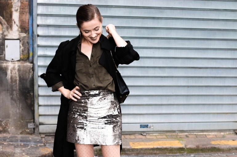 blog-mode-look-jupe-paillettes-mademoiselle-stef-4
