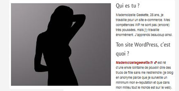 Mon interview exclusive sur 4h18.com