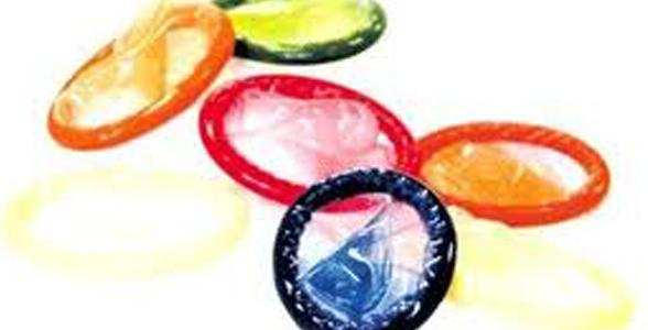 preservatif nervuré arnaque