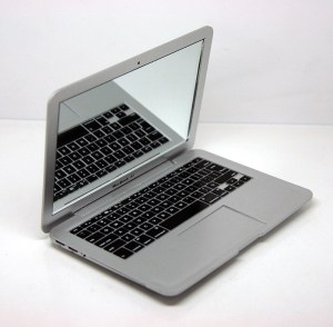 mirrorbook mac