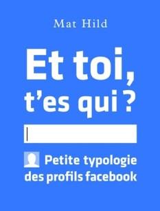 et_toi_t_es_qui