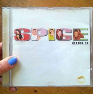 spice-girls-cd