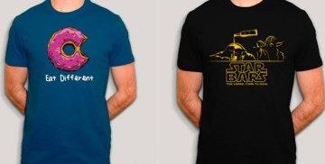 Home-MG-tshirts