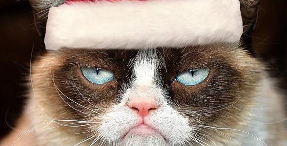 Ho ho ho c'est Noël