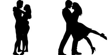 mg-love-couple