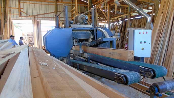 más acerca de los productos de maderas san juan