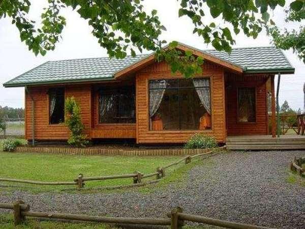 casa-de-madera-1-171389