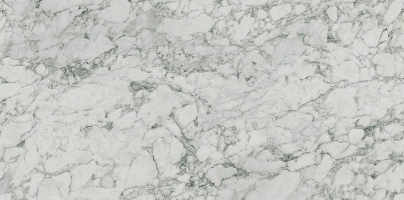 Encimera Duropal Marmol Carrara S63009