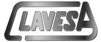 Oferta Clavesa