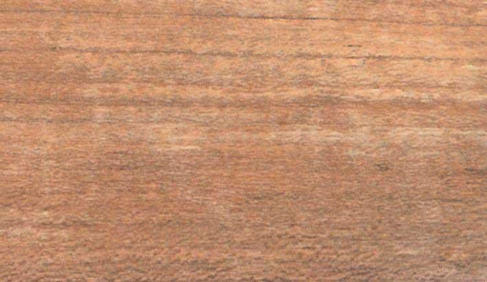 Encimera Modelo Roble San Simón