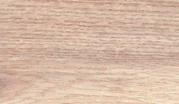 Encimera Modelo Roble Teyeu