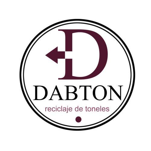 DABTON