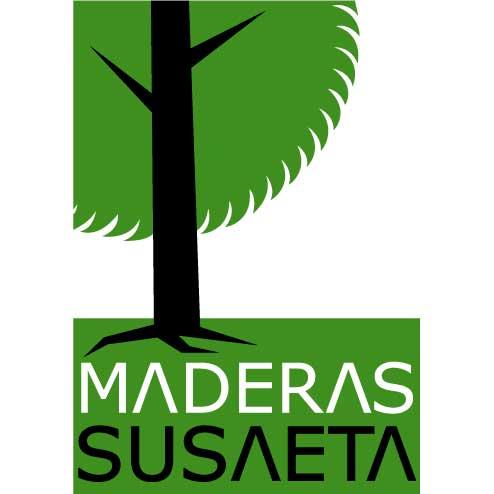 MADERAS SUSAETA