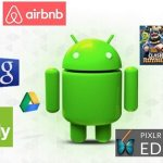 Must Android Apps for Your Android Device