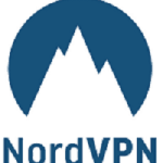 NordVPN Review: Great Privacy Protection