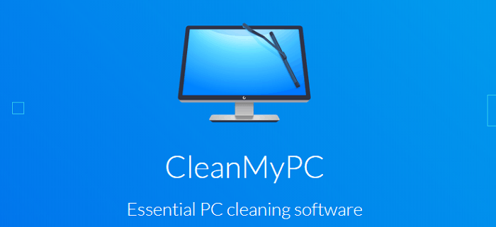 Macpaw cleanmypc review