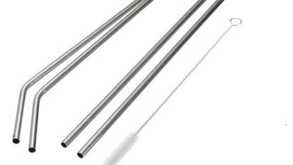 Knight Straws