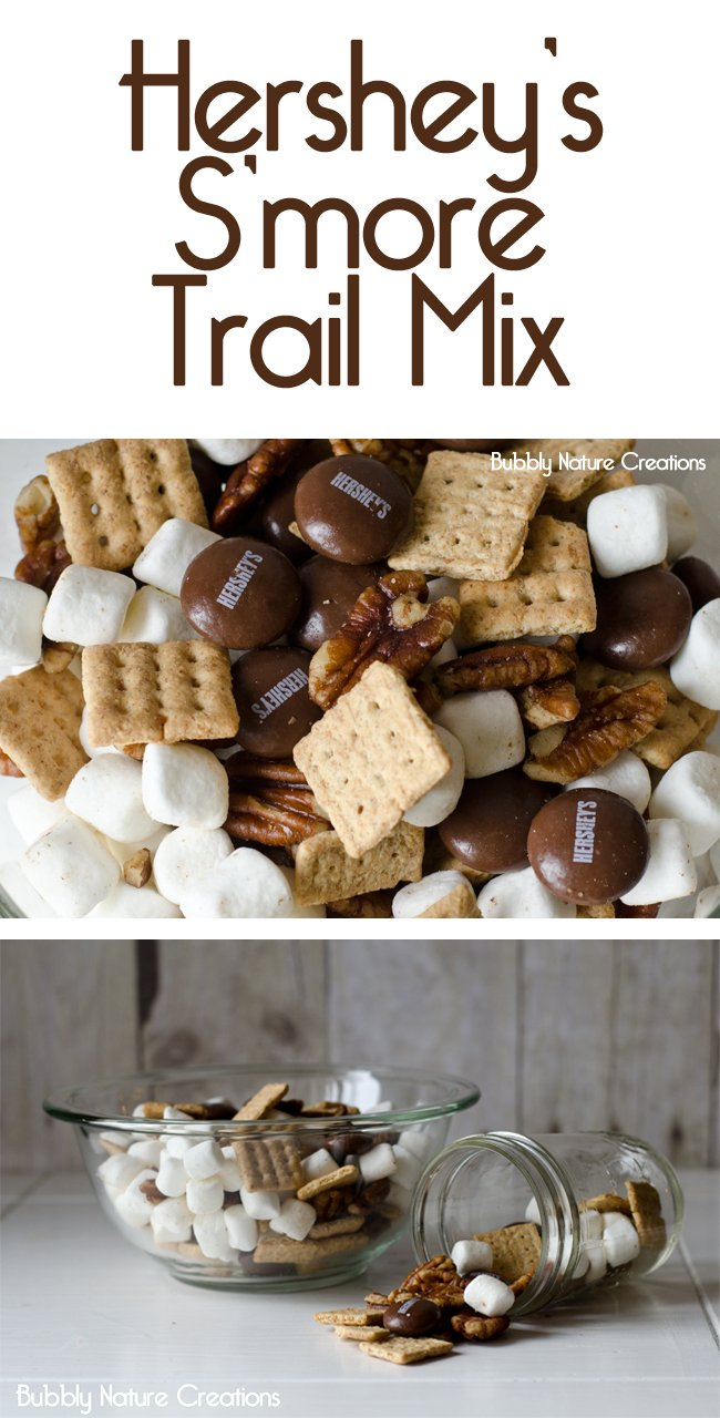 Hersheys-Smore-Trail-Mix3