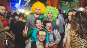 madcircus-402