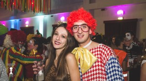 madcircus-409