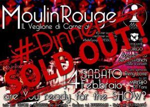 dinner_sold