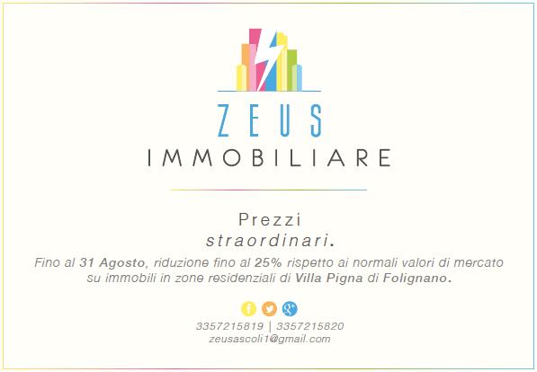 Zeus Immobiliare