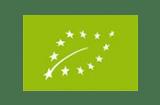 Non-EU Agriculture