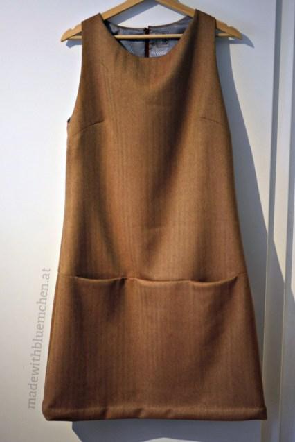 Burda-Wollkleid-04-vorne