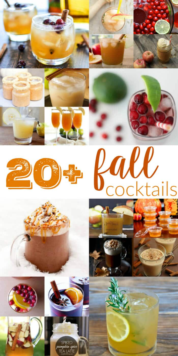 20-fall-cocktails