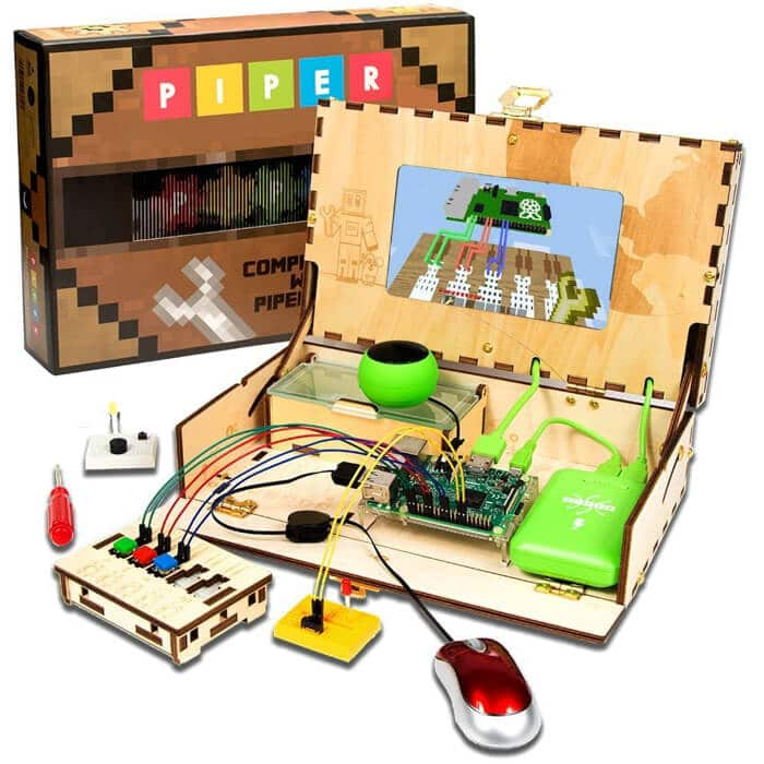 10+ Awesome STEM Toy Gifts for your Kindergartner
