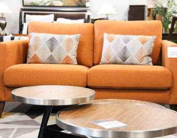 Premium Affordable Furniture