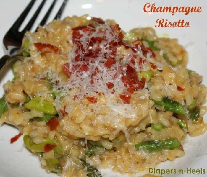 Champagne-Risotto-1