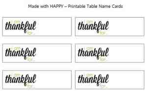 I-am-thankful-for-name-place-cards