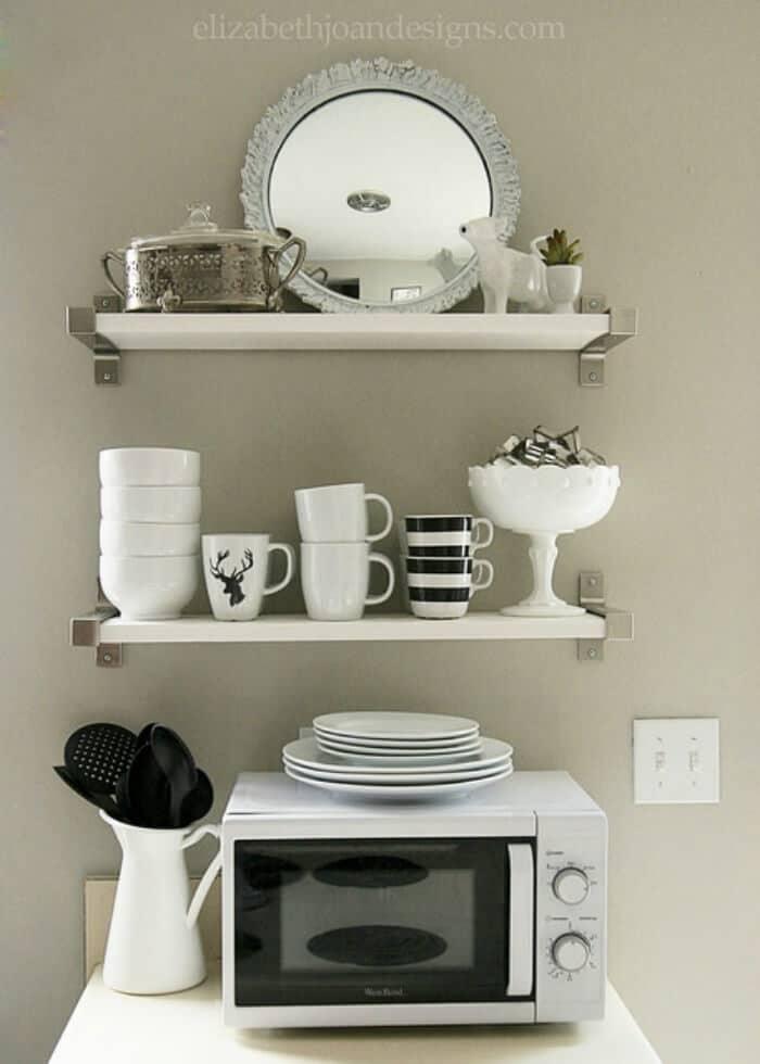 Kitchen-Open-Shelving-Elizabeth-Joan-Designs-700