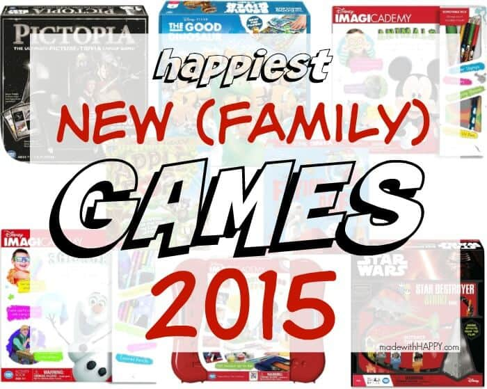 New Board Games 2015 | Fun New Games of 2015 | Toys 2015 | Star Wars, Disney Imagicademy, The Good Dinosaur and Charlie Browns