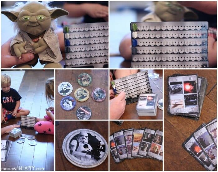 Star Wars Star Destroyer Strike Game, New Board Games 2015 | Fun New Games of 2015 | Toys 2015 | Star Wars, Disney Imagicademy, The Good Dinosaur and Charlie Browns