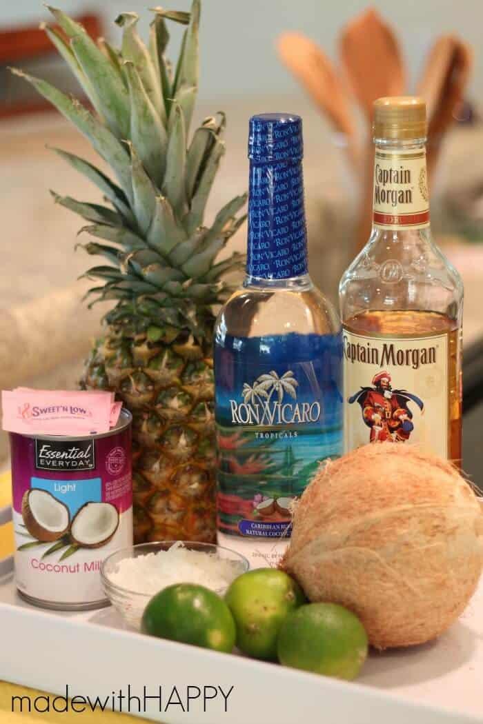 cocktail-ingredients