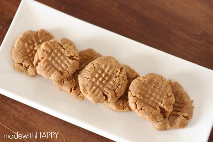 easiest-cookies