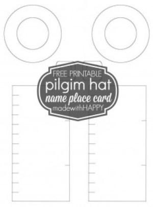 free-printable-pilgrim-hat