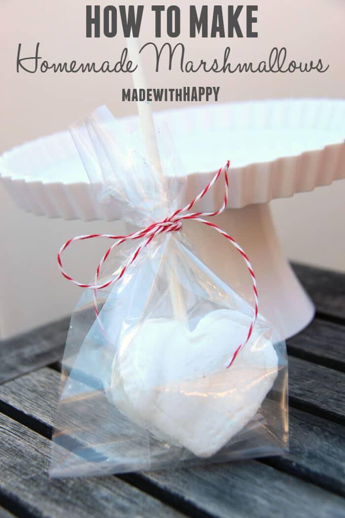 how-to-make-homemade-marshmallows