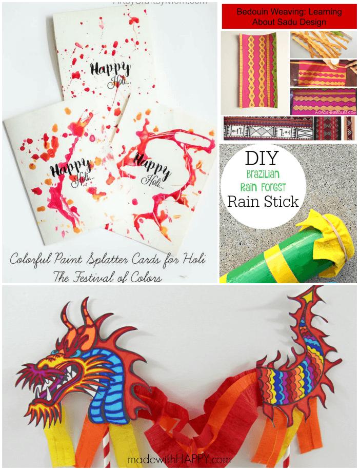 kids-crafts-from-around-the-world-week1-2