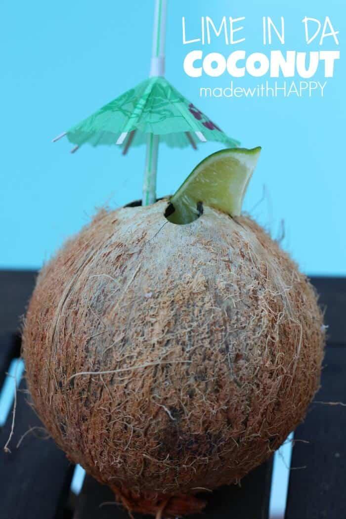 lime-in-da-coconut-recipe