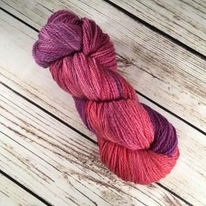 casey-superwash-merino-wool-yarn-hand-dyed-kitty-bea-knitting-drum-circle_1024x1024