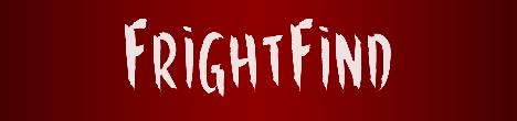 FrightFind.com