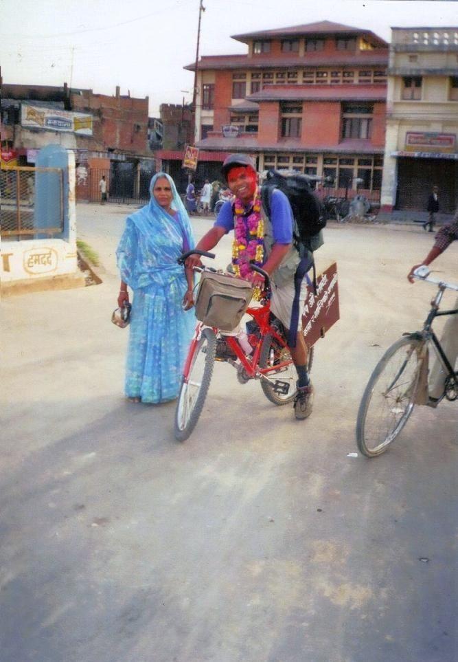 govind_nepal_travel