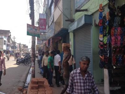 Birganj Bazar